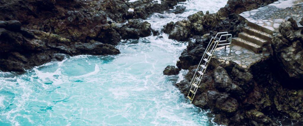 excursiones norte tenerife blog escaleras