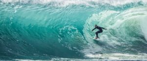 nest hostels tenerife surf